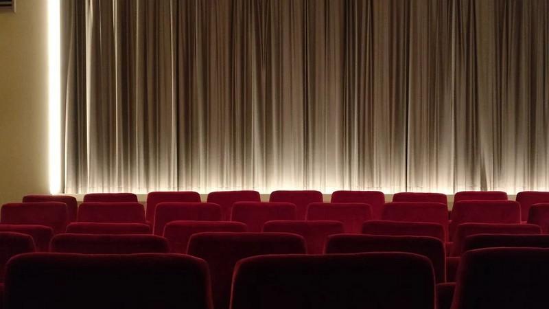 Ciné-opéra : Samson et Dalila - MONEIN