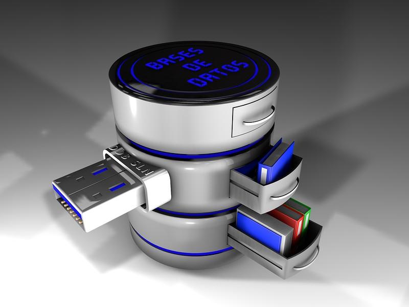 Transférer des fichiers entre PC et une clé usb, un disque dur... - MOURENX