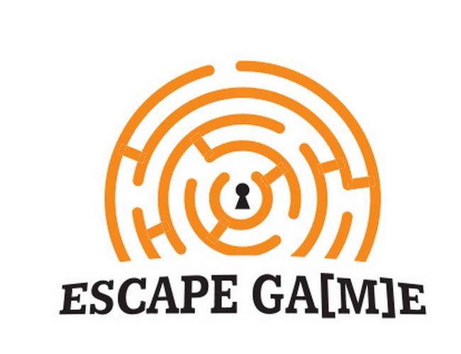 Escape Game : Connais-moi, échappe-toi ! - MOURENX