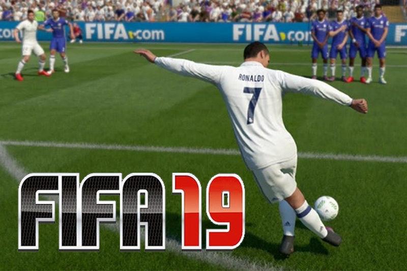 Finales FIFA - MOURENX