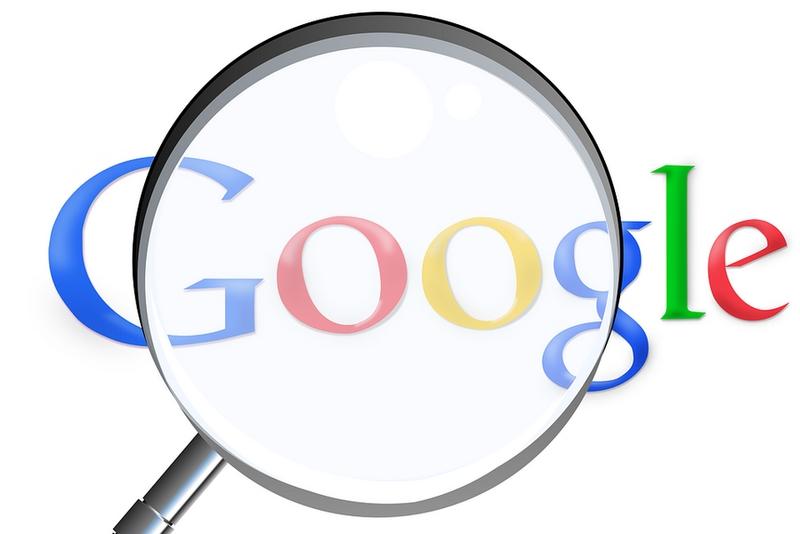 Atelier : Internet indiscret, comment google peut-il si bien nous connaître ? - MOURENX
