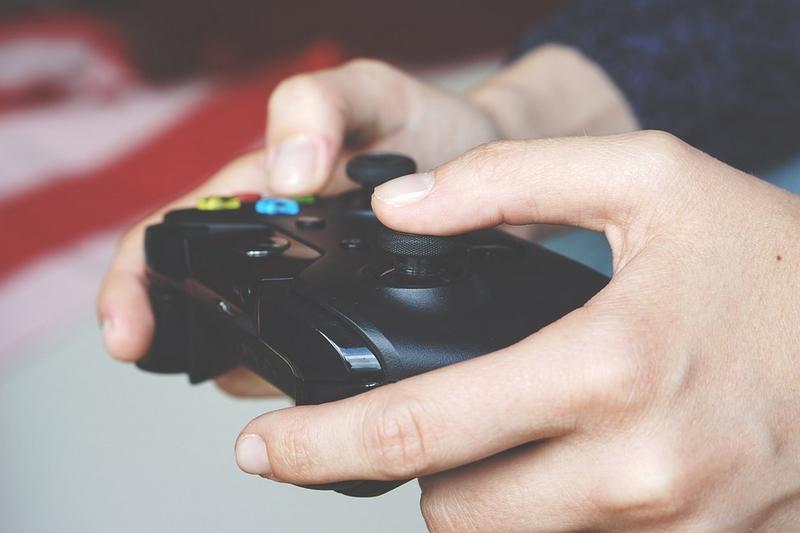 Jeux vidéo : facilitateurs d'accès à la culture ? - ORTHEZ