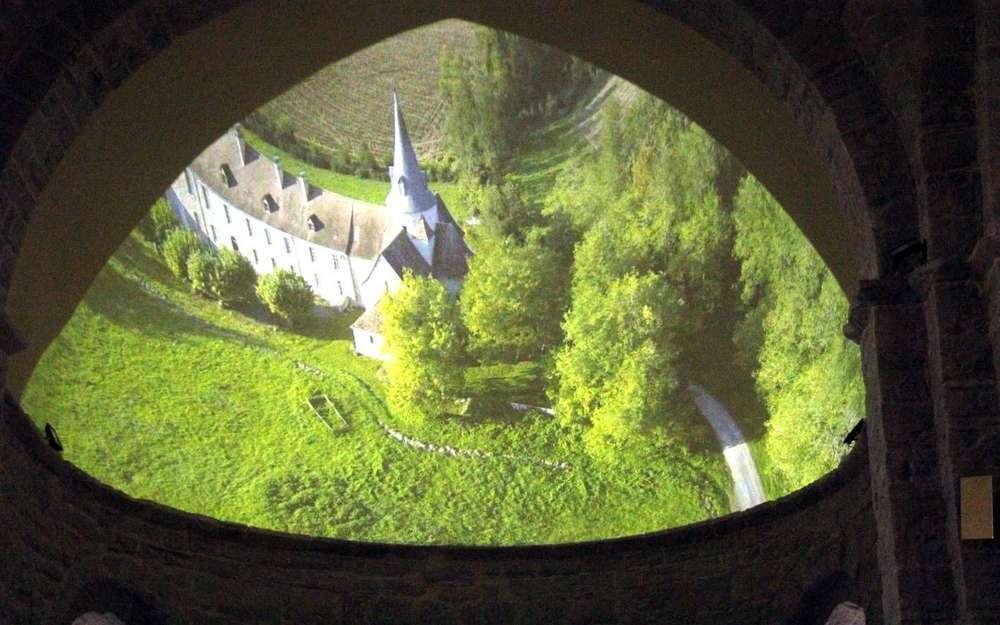 Journées européennes du patrimoine : Eglise de Sauvelade - SAUVELADE