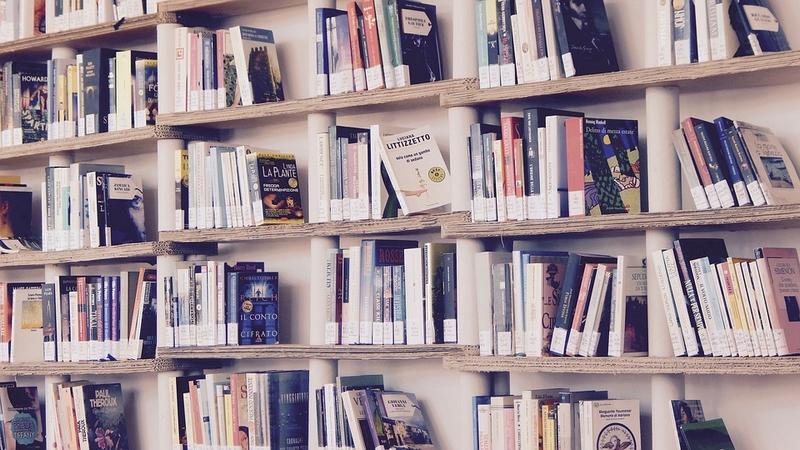 Vente de livres d'occasion - VIELLESEGURE
