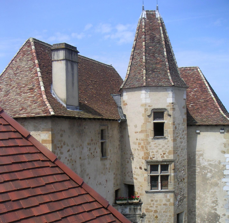 Visite guidée : 450 ans de la 3ème guerre de religion - 1569, la guerre en Béarn - ORTHEZ