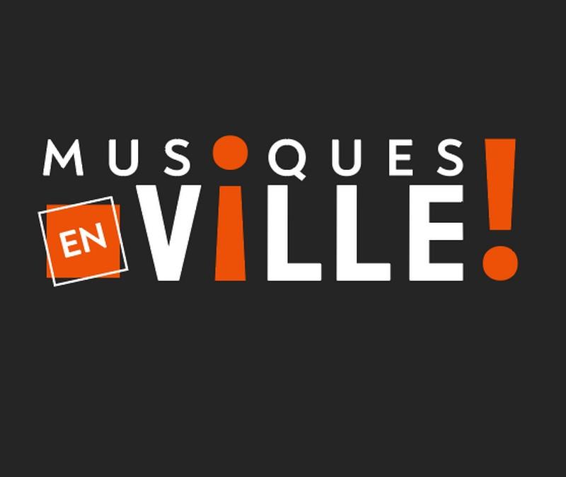 Concert : Sélénite et Dissident - MOURENX