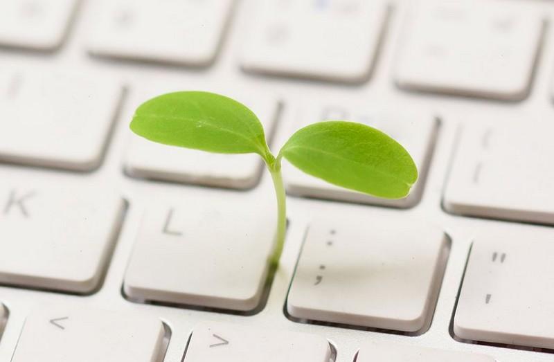 Atelier : Le numérique, éco-responsable ? - MOURENX
