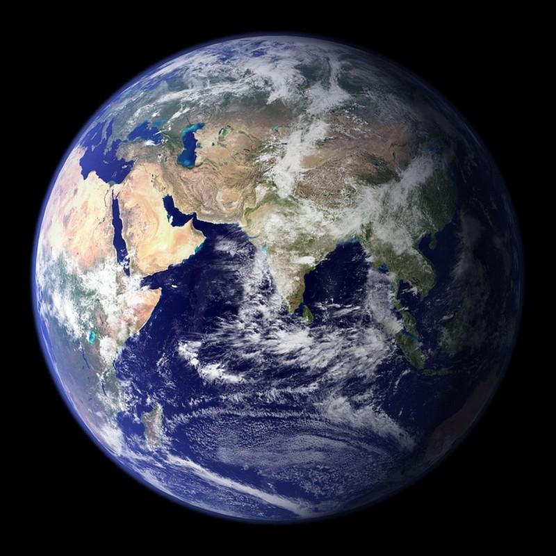 Atelier : Le planétarium aussi fête la musique ! - MOURENX