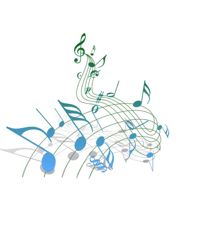 Atelier : Créer votre playlist de Noël - MOURENX