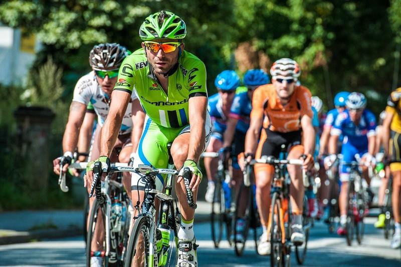 La grande fête du vélo pour tous - MOURENX