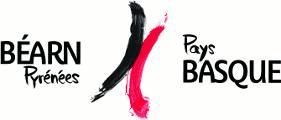 Tourisme Pays Basque-Béarn Pyrénées