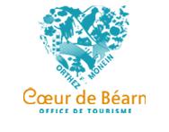 Office de tourisme Coeur de Béarn